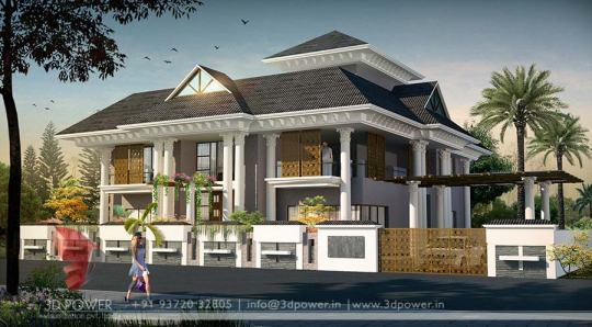 3d-animation-studio-architectural-rendering-day-view